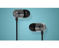 SoundMagic E50 czarne - 247290 - zdjęcie 4
