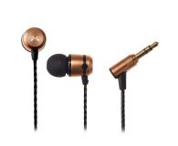 SoundMagic E50 złote - 247291 - zdjęcie 2