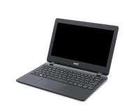 Acer ES1-131 N3700/4GB/500/Win8 - 291152 - zdjęcie 2