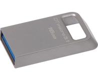 Kingston 16GB DataTraveler Micro 3.1 (USB 3.1) 100MB/s - 247146 - zdjęcie 2