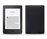 Amazon Kindle Paperwhite 3 4GB special offer czarny - 248390 - zdjęcie 3