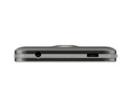 Acer Liquid M220 MSM8210/512MB/4GB/Win DualSim - 248325 - zdjęcie 9