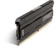 Crucial 8GB (1x8GB) 2666MHz CL16 Ballistix Elite - 230140 - zdjęcie 2