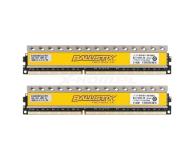 Crucial 16GB 1600MHz Ballistix CL8 (2x8192) - 224724 - zdjęcie 1