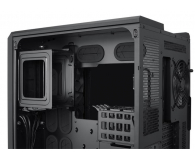 Corsair Carbide Air Series 540 High Airflow - 159753 - zdjęcie 19