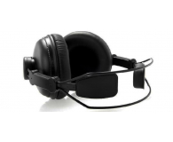 Superlux HD669 czarne - 253117 - zdjęcie 4