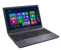 Acer E5-571G i5-5200U/8GB/1000+8/Win8X GF840M - 243045 - zdjęcie 1