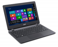Acer ES1-131 N3700/4GB/500/Win8 - 291152 - zdjęcie 1