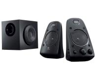 Logitech 2.1 Z623 THX Speaker System - 57722 - zdjęcie 1