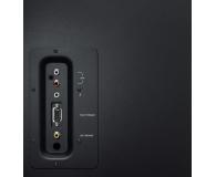 Logitech 2.1 Z623 THX Speaker System - 57722 - zdjęcie 5