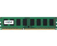 Crucial 16GB 1600MHz CL11 Low Voltage - 250496 - zdjęcie 1