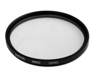 Hoya UV (C) HMC (PHL) 52 mm - 169496 - zdjęcie 2