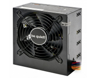 be quiet! 300W System Power 7 OEM
