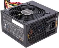 be quiet! 300W System Power 7 OEM - 121079 - zdjęcie 3