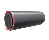 Creative Sound Blaster Free czarny (Bluetooth) - 254482 - zdjęcie 1