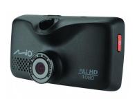 "Mio MiVue 608 Full HD/2,7""/140 - 254509 - zdjęcie 3"
