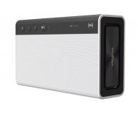 Creative Sound Blaster Roar 2 biały (Bluetooth, NFC) - 254481 - zdjęcie 1