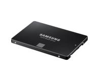 Samsung 250GB 2,5'' SATA SSD Seria 850 Evo - 314053 - zdjęcie 6