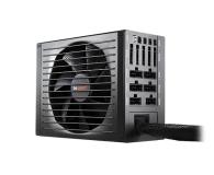 be quiet! Dark Power Pro P11 1200W 80 Plus Platinum - 253116 - zdjęcie 1