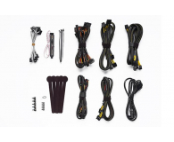 be quiet! Dark Power Pro P11 1200W 80 Plus Platinum - 253116 - zdjęcie 6