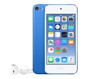 Apple iPod touch 16GB - Blue - 249358 - zdjęcie 1