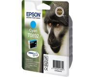 Epson T0892 cyan 3,5ml - 44553 - zdjęcie 1