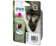 Epson T0893 magenta 3,5ml - 44554 - zdjęcie 1