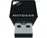Netgear A6100-100PES (802.11a/b/g/n/ac 600Mb/s) - 173607 - zdjęcie 5