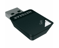 Netgear A6100-100PES (802.11a/b/g/n/ac 600Mb/s) - 173607 - zdjęcie 4