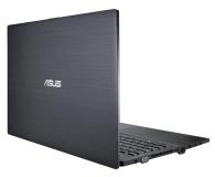 ASUS P2540UA-XO0087R-8 i5-7200U/8GB/256SSD/Win10P - 365543 - zdjęcie 4