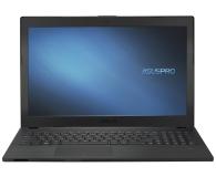 ASUS P2540UA-XO0024D-8 i3-7100U/8GB/500/DVD - 327803 - zdjęcie 2