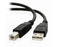 Gembird Kabel USB 2.0 - USB-B 4,5m (do drukarki) - 64537 - zdjęcie 2