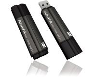 ADATA 32GB DashDrive Elite S102 Pro szary (USB 3.0) - 255416 - zdjęcie 1