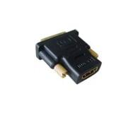 Gembird Adapter HDMI - DVI (18+1 pin) - 66390 - zdjęcie 3