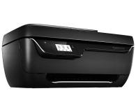 HP DeskJet Ink Advantage 3835  - 256193 - zdjęcie 4