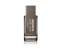 ADATA 32GB DashDrive UV131 metalowy (USB 3.0) - 255428 - zdjęcie 2