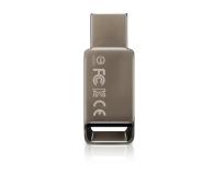 ADATA 32GB DashDrive UV131 metalowy (USB 3.0) - 255428 - zdjęcie 3