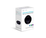 TP-Link Odbiornik muzyczny Bluetooth HA100 (BT 4.1 / NFC) - 256383 - zdjęcie 5