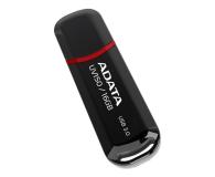 ADATA 16GB DashDrive UV150 czarny (USB 3.1) - 255423 - zdjęcie 2