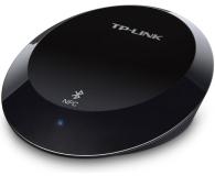 TP-Link Odbiornik muzyczny Bluetooth HA100 (BT 4.1 / NFC) - 256383 - zdjęcie 1
