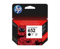 HP 652 F6V25AE black 360str. - 256223 - zdjęcie 1
