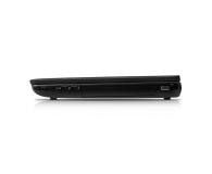 HP ZBook i7-4700MQ/4GB/750+32/DVD-RW/7Pro64 FHD - 162295 - zdjęcie 7