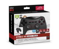 SpeedLink Strike NX kontroler bezprzewodowy (PS3) - 256350 - zdjęcie 3