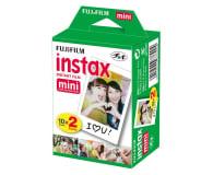 Fujifilm Instax Mini (10X2) - 256470 - zdjęcie 1