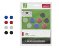 SpeedLink Nakładki na gałki analogowe XBOX One - 256349 - zdjęcie 1