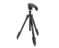 Manfrotto  Compact Action - 256428 - zdjęcie 1