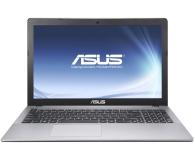ASUS R510JX-DM149H-12 i7-4720HQ/12GB/480SSD/Win8 GTX950 - 299730 - zdjęcie 3