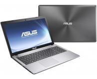 ASUS X550JX-DM152H-12 i7-4720HQ/12GB/240SSD/Win8 GTX950