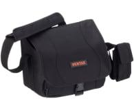 Pentax DSLR bag - Czarna - 216123 - zdjęcie 1
