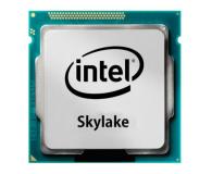 Intel Core i5-6600K - 250150 - zdjęcie 2